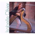 ISABELLE OLIVIER My Foolish Harp album cover