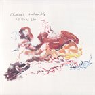 ISHMAEL ENSEMBLE A State Of Flow album cover