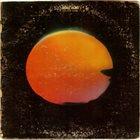 ISMAEL RIVERA Eclipse Total album cover