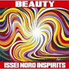 ISSEI NORO Issei Noro Inspirits: Beauty album cover