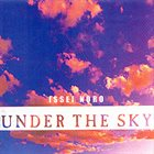 ISSEI NORO Under the Sky album cover