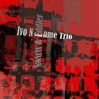 IVO NEAME Swirls & Eddies album cover