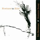 IVO PERELMAN Nowhere to Hide album cover