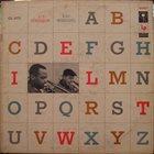 J J JOHNSON J. J. Johnson  And Kai Winding – Jay And Kai album cover