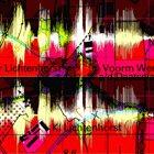 JAAP BLONK De Grote Grebbegraai album cover