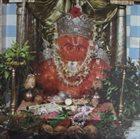 JAAP BLONK Jaap Blonk & Dylan Nyoukis : Dubbletwee album cover
