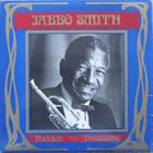 JABBO SMITH Hidden Treasure Vol 2 album cover