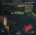 JACEK KOCHAN Gray Angel album cover