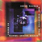 JACEK KOCHAN New Expensive Head album cover