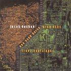 JACEK KOCHAN One Eyed Horse album cover