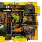 JACEK KOCHAN Yearning album cover