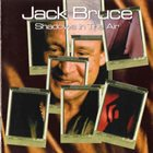JACK BRUCE Shadows in the Air album cover