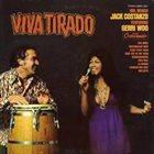 JACK COSTANZO Viva Tirado album cover