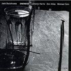 JACK DEJOHNETTE Oneness album cover