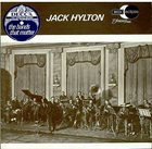 JACK HYLTON The Bands That Matter album cover
