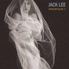 JACK LEE Gracefulee 2 album cover