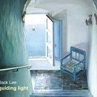 JACK LEE Guiding Light album cover