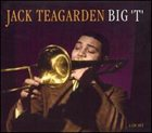 JACK TEAGARDEN Big