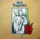 JACK TEAGARDEN Jack Teagarden (DJM) album cover