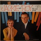 JACKIE & ROY Bits And Pieces album cover