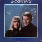 JACKIE & ROY Star Sounds album cover
