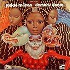 JACKIE MCLEAN Demon's Dance album cover