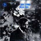 JACKIE MCLEAN Strange Blues album cover