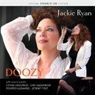 JACKIE RYAN Doozy album cover