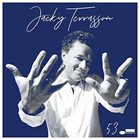 JACKY TERRASSON 53 album cover