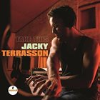 JACKY TERRASSON Take This! album cover