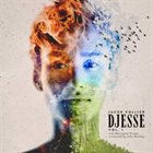 JACOB COLLIER Djesse, Vol. 1 album cover