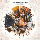 JACOB COLLIER In My Room album cover