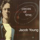 JACOB YOUNG Pieces Of Time album cover