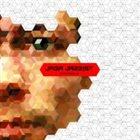 JAGA JAZZIST Animal Chin album cover