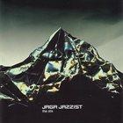 JAGA JAZZIST The Stix album cover