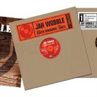 JAH WOBBLE Cover Versions album cover