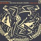 JAH WOBBLE Snake Charmer album cover
