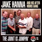 JAKE HANNA Joint Is Jumpin' album cover