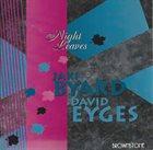 JAKI BYARD Night Leaves album cover