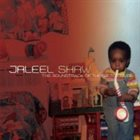 JALEEL SHAW Soundtrack of Things to Come album cover