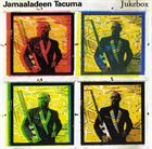 JAMAALADEEN TACUMA Jukebox album cover
