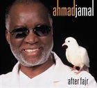 AHMAD JAMAL After Fajr album cover