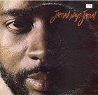 AHMAD JAMAL Jamal plays Jamal album cover