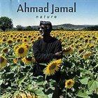 AHMAD JAMAL Nature: The Essence, Part III album cover