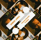 AHMAD JAMAL Poinciana Revisited & Freeflight album cover