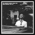 AHMAD JAMAL The Complete Ahmad Jamal Trio Argo Sessions 1956-62 album cover