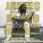 JAMES BLOOD ULMER Music Speaks Louder than Words album cover