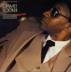 JAMES BOOKER Classified album cover