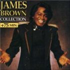 JAMES BROWN Collection album cover
