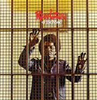 JAMES BROWN Revolution of the Mind Album Cover